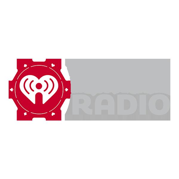 Listen to iHeartRadio Music Festival Live - iHeartRadio Music Festival Performers | iHeartRadio