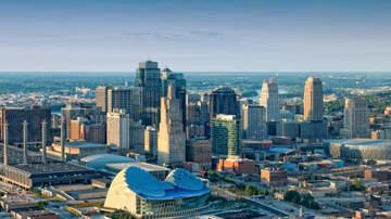 Workforce - USDA Relocation Zeroes in on Kansas City