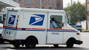 The DSC Show - Postal Workers Caught on Camera Tossing Packages