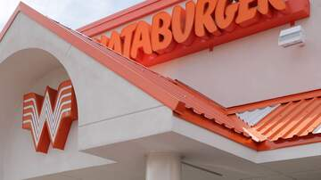 Texas News - Whataburger Sells Majority Interest, Positions For Growth