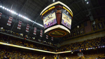 Gopher - Board Approves Beer, Wine Sales at Select University of Minnesota Venues