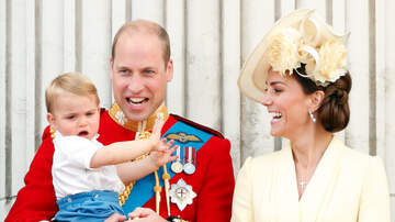 Entertainment News - Kate Middleton And Prince William's Ideal Date Night Revealed
