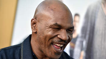 Blunt Talk - Inside Mike Tyson's 420-Acre Cannabis Vacation Resort