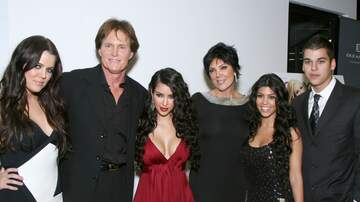 JJ - Kardashians Then and Now