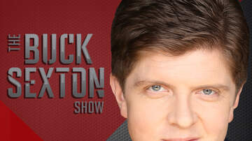 Buck Sexton Show - Iran Is Obama's Foreign Policy Disaster