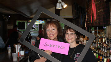 Photos - The Coal Yard Bar & Grill Charity Event with Becky Palmer! (PHOTOS)