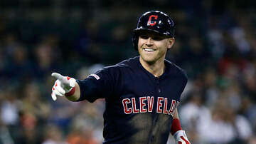 Total Tribe Coverage - Jake Bauers Hits for the Cycle as Indians Pummel the Tigers 13-4
