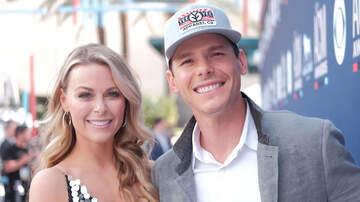 iHeartRadio Music News - Granger Smith Raises $100K With Shirt Honoring 3-Year-Old Son Who Died