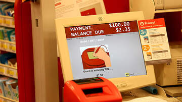 National News - Cash Registers At Target Went Down Across The World