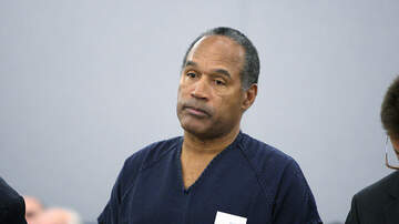 National News - O.J. Simpson Joins Twitter, Says He Has 'A Little Getting Even To Do'