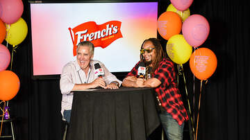 Kiss Concert 2019 Blog - Lil Jon Chats Chains And Early Inspiration
