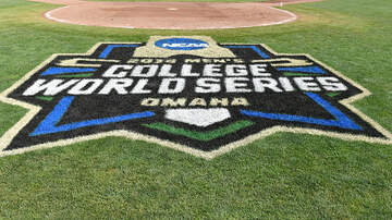 Ramsey and Rutherford - Cards In Must Win Situation At College World Series