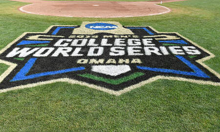 NewsRadio 840 WHAS Local News - Louisville Baseball Falls To Vandy In CWS, Faces Elimination