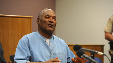 Thor - O.J. Simpson joined Twitter and did not disappoint with these tweets!