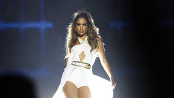 Fred And Angi - Jennifer Lopez Admits She Doesn't Count' Two Of Her Previous Marriages