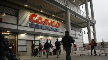 Memphis Morning News - Costco Shooting Of Three, Has Left The Community With Many Questions