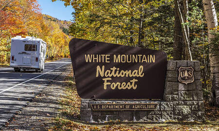 National News - Family Could Be Forced To Pay For Rescue Of 80-Year-Old Hiker