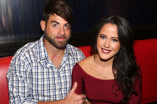 Jenelle Evans Shares Cryptic Father's Day Post After Losing Custody Of Kids