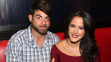 Entertainment News - Jenelle Evans Shares Cryptic Father's Day Post After Losing Custody Of Kids