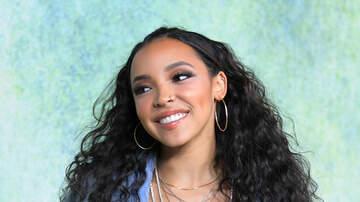 Shawty Slim - Tinashe Remixes Drake & Chris Brown's No Guidance