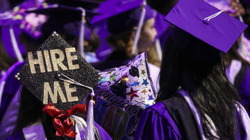 WOOD Radio Local News - These are the college majors with the highest and lowest unemployment rates