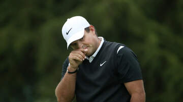 Koch and Kalu - Patrick Reed Snaps A Wedge At The US OPEN