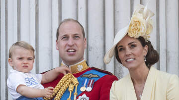 Entertainment News - Here's Why Prince William Is Facing Backlash For His Father's Day Tribute