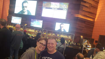 Photos - Trivia Night at Greektown Casino 6.13