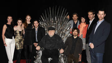 Entertainment News - 'Game of Thrones' Actress Admits She Was Also Disappointed By The Finale