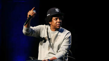 DJ A-OH - Jay-Z To Provide Legal Aide To AZ Family Threatened at Gunpoint By Cops