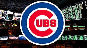 FOX Sports Radio - Chicago Cubs Reportedly Attempting to Add a Sportsbook Inside Wrigley Field