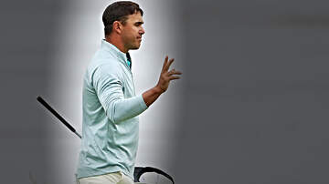 FOX Sports Radio - Brooks Koepka is One of the Most Effortless Star Athletes in the World