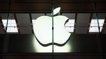 Jonathan - Apple Store Set To Open in Downtown Nashville