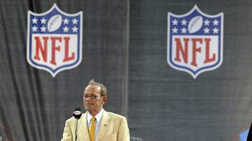 Doc - Pat Bowlen's Death May Change Policy at Hall of Fame