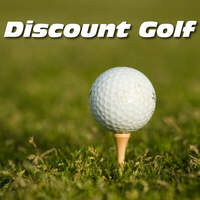 Discount Golf Deal
