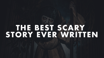 Buzzing - Can You Write A Horror Story With Only 6 Words?