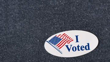 Florida News - Florida Holds Special Elections for House Seats, and a Mayor