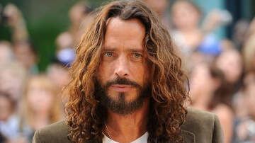 Rock News - Chris Cornell Estate In Legal Dispute Over Daughter's College Tuition