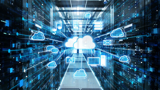 Coalition Launches to Teach Policymakers about Cloud