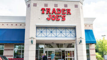 TJ, Janet & JRod - Check Out These New Trader Joe's Items For Summer