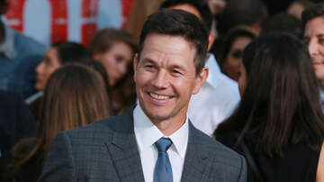 Matt Provo - Mark Wahlberg is Coming to Connecticut
