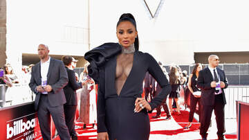 Big Boy's Neighborhood - Ciara Shuts Down Fan Who Criticized Her For Officiating A Gay Wedding!