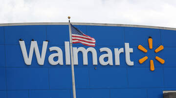 Keys - Wal-Mart Is Closing Stores-Is Eau Claire or Chippewa Falls On The List?