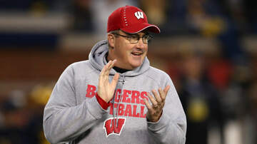The Mike Heller Show - Paul Chryst wont hesitate to start freshman QB if needed