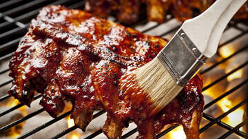 Randumb - Reynolds Wrap To Pay You $10K To Find America's Best BBQ Ribs
