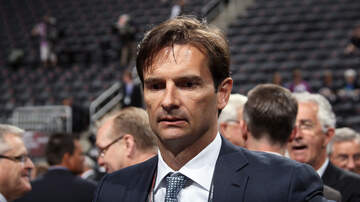 Costa and Richards - New Ducks Coach, Dallas Eakins On Gull's Fans, New Players And Expectations