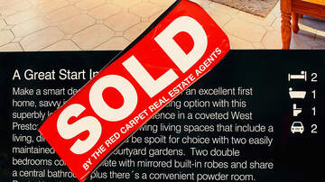 Local News - Home Sales Are Heating Up Along With the Weather