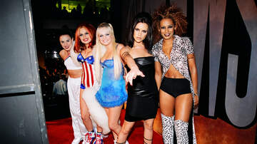 iHeartRadio Music News - Mel B Calls Victoria Beckham Out For Not Attending Spice Girls Reunion Tour