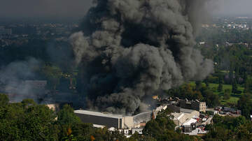 Trending - Artists Preparing Lawsuit Over Master Recordings Lost In Fire