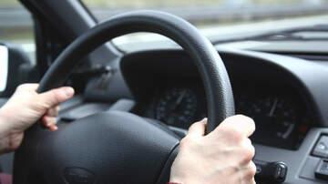 Marita MacKinnon - NY wants to give illegal aliens driver's licenses; good or bad idea?